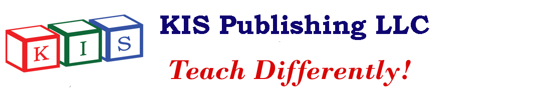 KIS Publishing